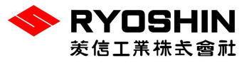 菱信工業株式会社